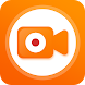 Screen recorder Pro - Record Game, Video Recorder