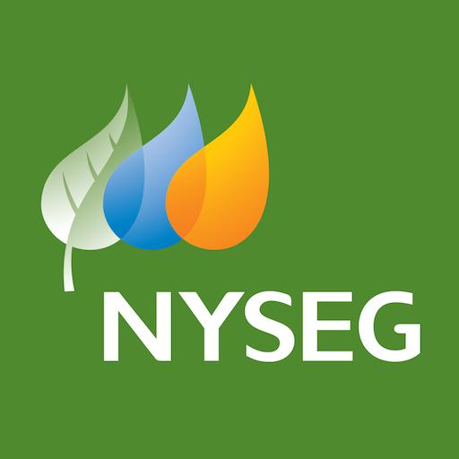 Baixar NYSEG para Android