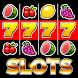Slots - casino slot machines free