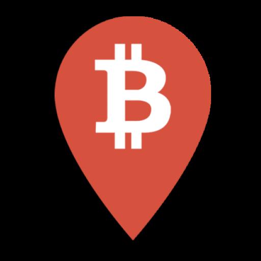 strategia indicatorului de opțiuni binare atitudine bitcoin