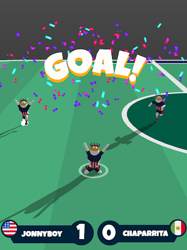 Ball Brawl 3D 1.36 screenshots 11