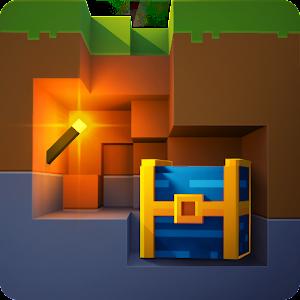 Epic Mine