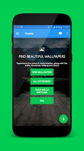 Absolutely Walls Pro (BETA) 0.3 APK Mod [Latest Version] 2