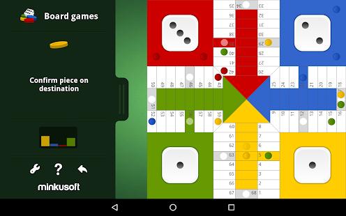 Board Games 3.5.1 Screenshots 11