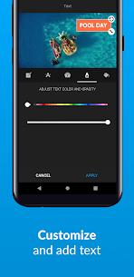 Video Editor Apk Download 2021 4