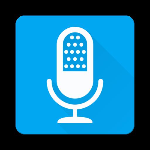 Audio Recorder and Editor APK