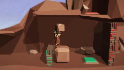 The Tiny Adventures 1.7 screenshots 5