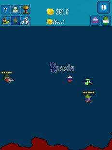 Dictators : No Peace 13.5 Screenshots 15