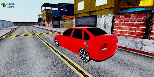 Code Triche Carros Baixo Clássicos APK MOD (Astuce) screenshots 2