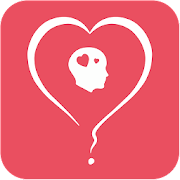 Love & Seduction Coach - Tips and Quizzes