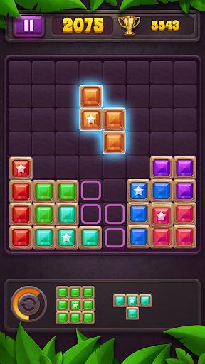 Block Puzzle: Star Gem 20.1109.09 screenshots 1