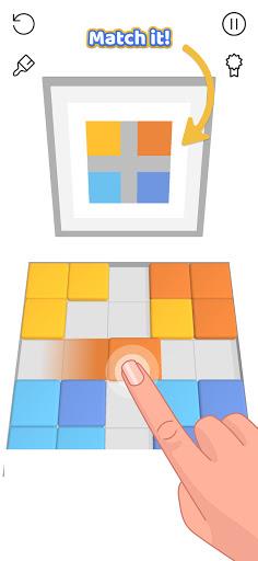 Sort Blocks  screenshots 12