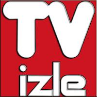 TV İzle -  Canlı Televizyon İzle  Türkçe tv izle