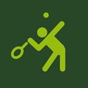 Tennis 24 - tennis live scores app analytics
