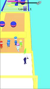 Knockout Guys 3D Apk 4