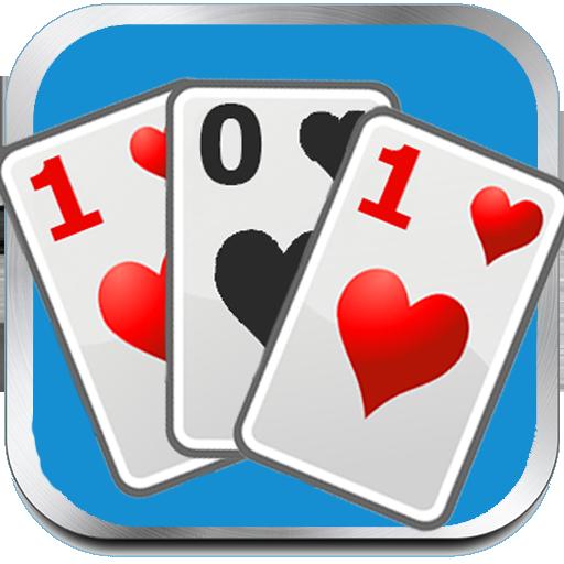 Играть 101 карты i играть новые казино бесплатно