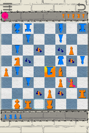 Hello Chess Online - no Ads For PC Windows (7, 8, 10, 10X) & Mac Computer Image Number- 10