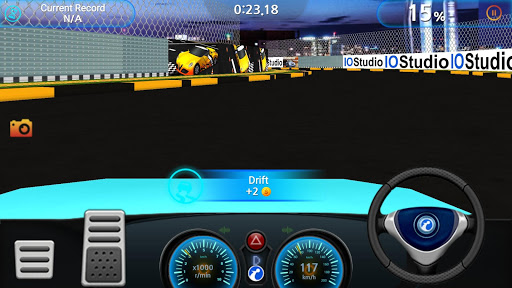Driving Pro 1.1.9 Screenshots 14