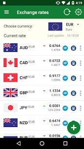 Forex Currency Converter  For Pc – Free Download In 2020 – Windows And Mac 1