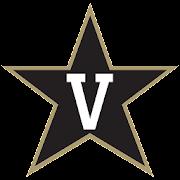 Vanderbilt Commodores Game Day