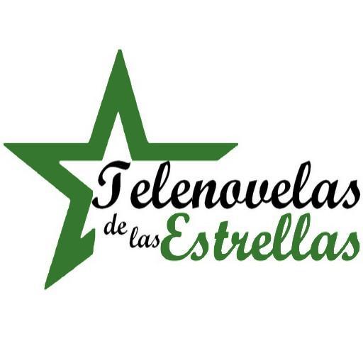 Baixar Novelas Mexicanas del Canal estrella para Android