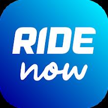 RideNow - carsharing Download on Windows