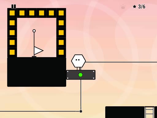 Hexoboy 0.5.0 screenshots 21