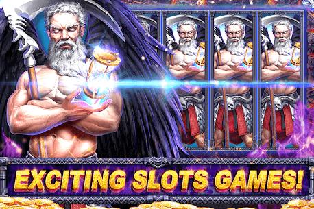 Slot Machines  Slots For Pc – Windows 7, 8, 10 & Mac – Free Download 1