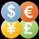 Q 出費 (簡単家計簿、シンプル 支出管理、お小遣い、予算)