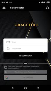 GRACEFULL 3.2 [MOD APK] Latest 2