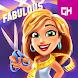 『ファビュラス ― ニューヨーク・トゥ・LA 』 - Androidアプリ