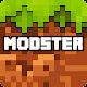 Modster - Mods for Minecraft PE per PC Windows