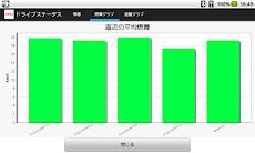 OBD Info-san!のおすすめ画像4