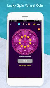 Lucky Spin to FF Diamond – Win Free Diamond 3