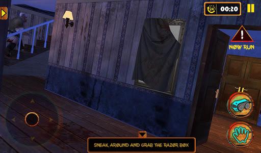 Scary Butcher 3D 2.0.3 Screenshots 6