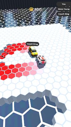 RacerKingのおすすめ画像3
