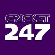 Cricket 247- Fastest Cricket Live Line, Fast IPL