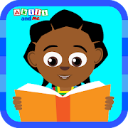 Read With Akili - So Many Different Places!