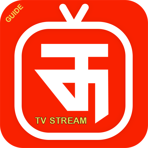 Thop LIVE Pro - Tips for Thoptv & live cricket tv APK
