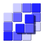 Block + Coloring - Genius Puzzle