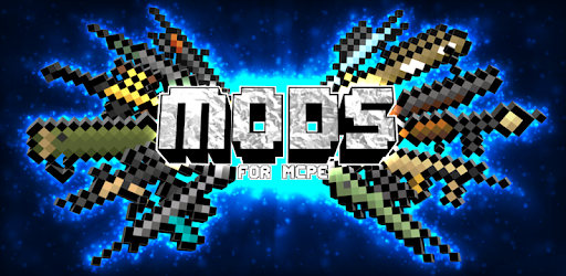 Mods for Minecraft PE - Apps on Google Play - Key features of mcpe mods: - Free Cheats for Games