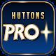Huttons Pro+ für PC Windows