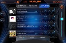 BEAT MP3 2.0 - リズムゲームのおすすめ画像5