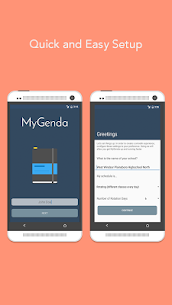 MyGenda Student Planner  For Pc | How To Download  – Windows 10, 8, 7, Mac 1
