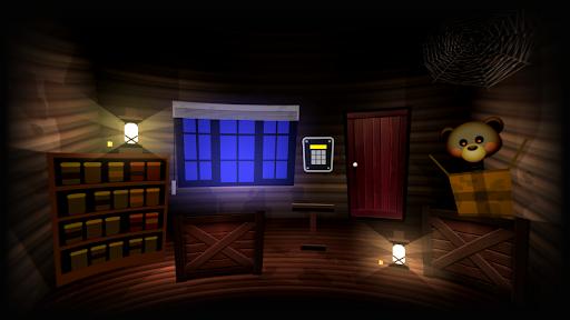 Bear Haven 2 Nights Motel Horror Survival 1.05 screenshots 7