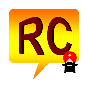 Random Chat (Sultan)