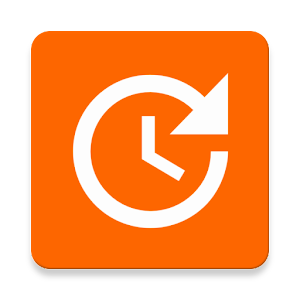 Device Uptime 1.1.4 by HandLeg logo