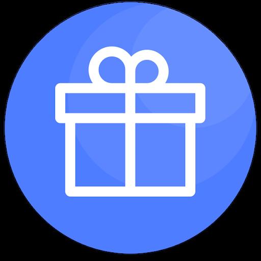 Baixar Secret Santa 22: Free gift exchange generator para Android