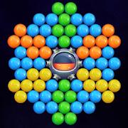 Bubble Pop Spinner