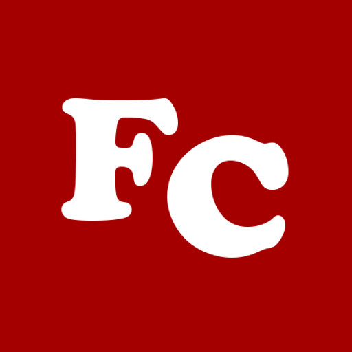 Baixar MMA FightCreed: News, Events, Videos, Social Media para Android
